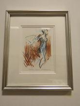 Runi Langum(f 1958 - «Mor»